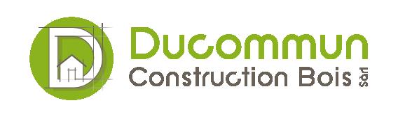 Ducommun Construction Bois Sàrl